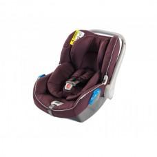 Avionaut Kite + 0-13 kg Car Seat
