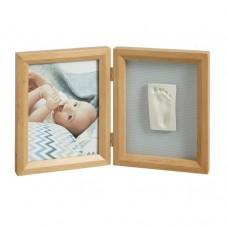 Baby Art Отпечатък Print Classic
