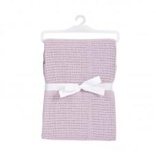 BabyDan Baby Blanket