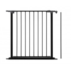 Baby Dan Extend A Guard Safety Gate