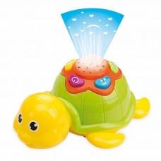 BabyMix Educational toy Turtle