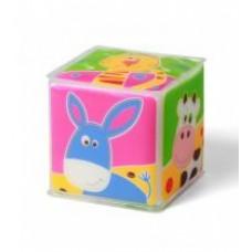 BabyOno Big Learning Cube
