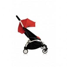 Babyzen Детска количка Yoyo Plus 6+ Червена