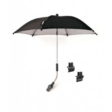 Babyzen Umbrella Stroller