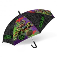 Starpak Umbrella Ninja Turtles