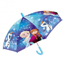 Starpak Umbrella Frozen