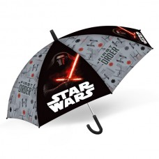 Starpak Umbrella Star Wars