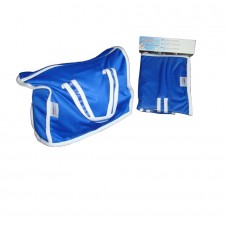 Bambinex Nappy bag with handles
