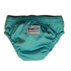 Bambinex Swim nappy