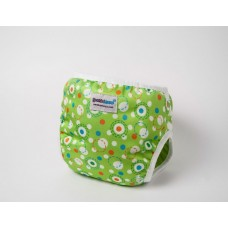 Bambinex Swim nappy 2 pcs Moby