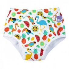 Training pants Tropical island - Bambino Mio