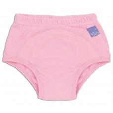 Bambino Mio training pants pink