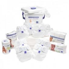Miosoft Premium Pack - Bambino Mio