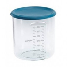 Beaba Portions Food Storage Container