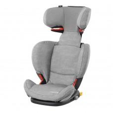 Maxi-Cosi Стол за кола RodiFix (15-36кг) Nomad Grey