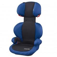 Maxi-Cosi Car seat Rodi SPS