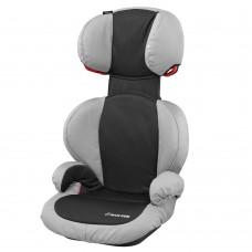 Maxi-Cosi Столче за кола Rodi SPS (15-36кг) Metal Black