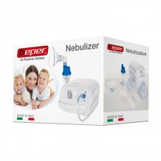 Beper Nebulizer