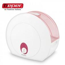 Beper Humidifier