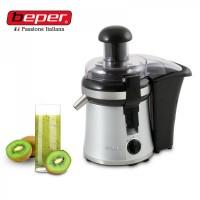 Beper Juice Extractor