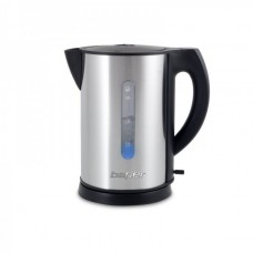 Beper Electric Kettle