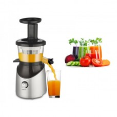 Beper Slow Juicer