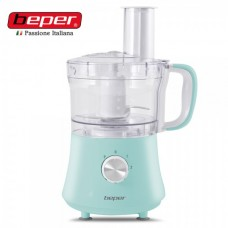 Beper Electric Food Chopper