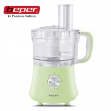 Beper Electric Food Chopper Green
