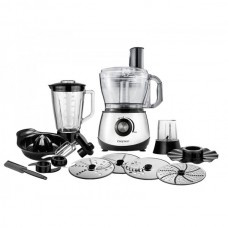 Beper Electric Food Processor