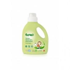 Bochko Aloe Vera Liquid detergent 1300 ml