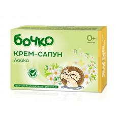Bochko Baby Chamomile Oil Soap 75 g