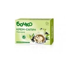 Bochko Baby Olive Oil Soap 75 g