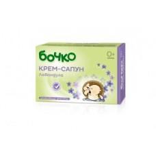 Bochko Baby soap 75 g