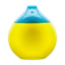 Boon Fluid преходна чаша с удобна форма 9м +
