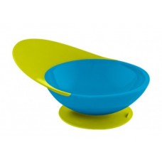 Boon Catch Bowl With Spill Catcher
