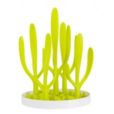 Boon Sprig Countertop Drying Rack