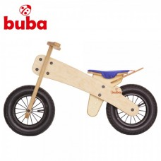 Buba Balance bicycle Explorer mini