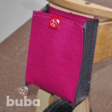 Buba Explorer Bag