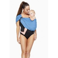 ByKay AQUA Sling Baby Carrier