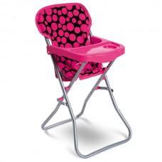 Cangaroo Yummy Dolls High Chair