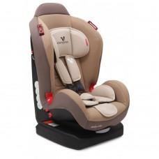 Cangaroo Car Seat 9-25 kg Atlantis