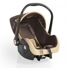 Cangaroo Car seat Babytravel (0-13 kg)