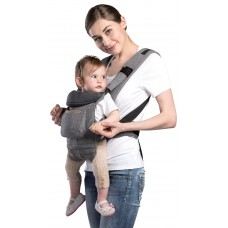 Cangaroo Bebe Unique Baby Carrier