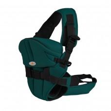Cangaroo Carry-Go Baby Carrier