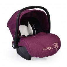 Cangaroo Luxor Car Seat 0-13 kg