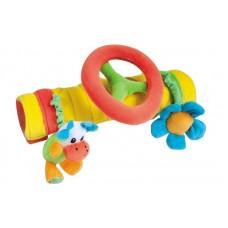 Canpol Plush pram toy