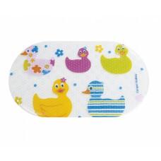Canpol Подложка за баня Ducklings