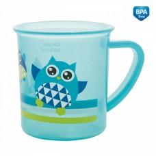 Canpol Plastic Cup