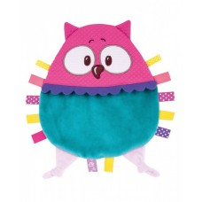 Canpol Forest Friends Soft Toy