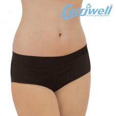 Carriwell Seamless Organic Comfort Panties